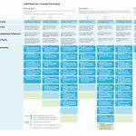 Example task grid: hannahstrobel.com