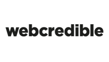 Webcredible