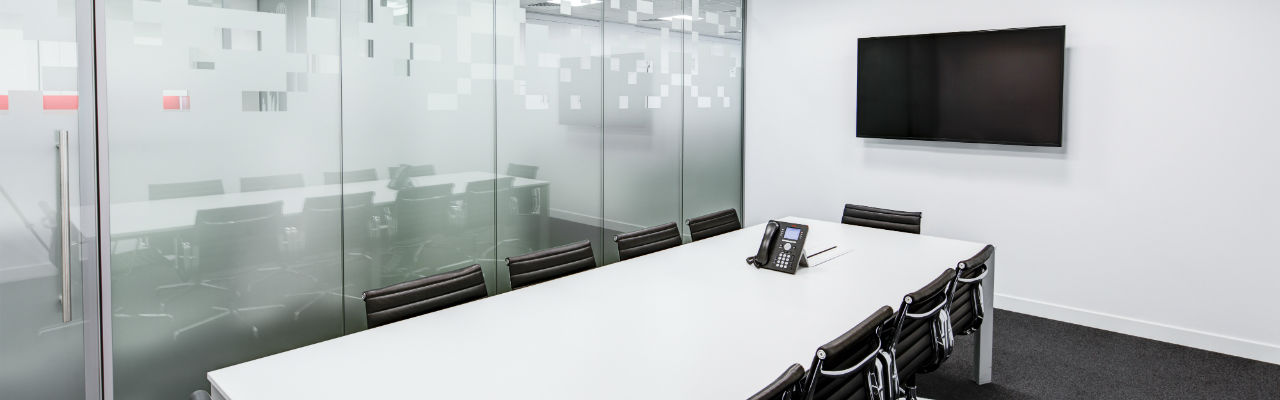 A user-centred approach to improving office technology