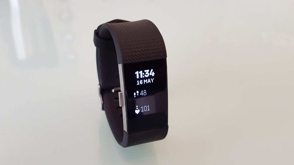 How Fitbit have nailed gamification & 10 lessons you can learn from them