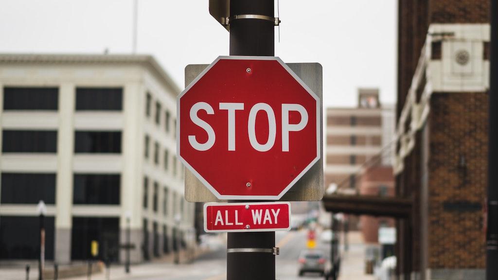 Stop using Agile as a design process