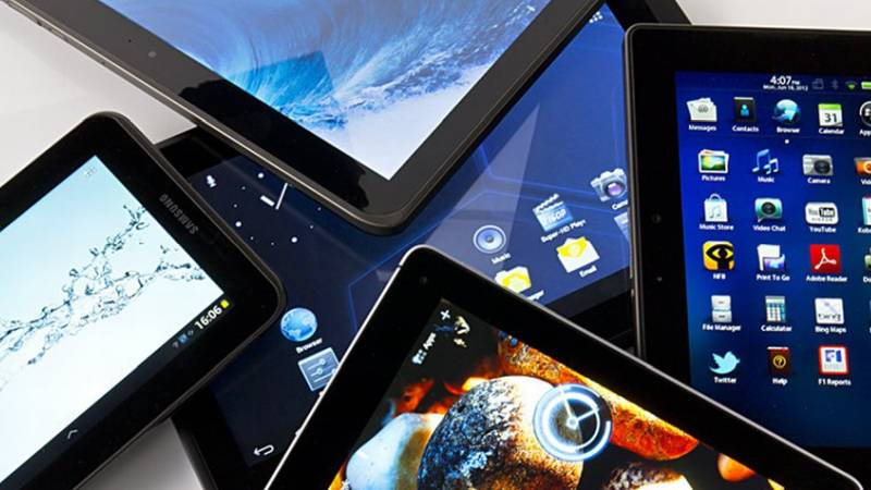 10 steps to making a website tablet friendly