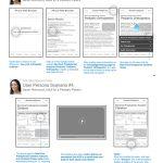 Example scenario: NYP.org