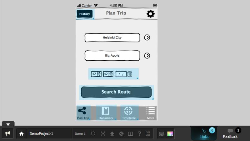 Concept.ly screenshot