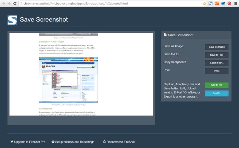 FireShot screenshot