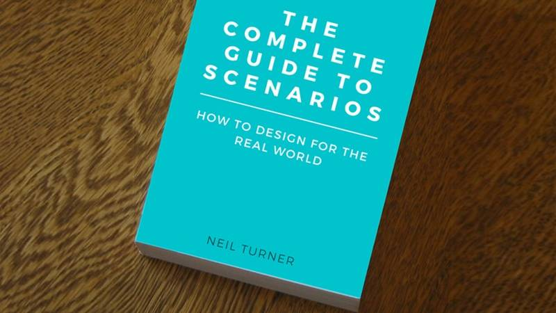 The complete guide to scenarios – part one