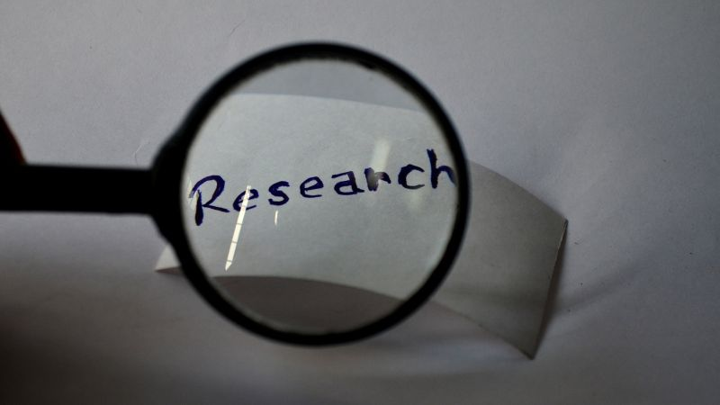 10 questions to ask before any user research