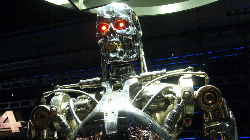 Automation – designers' friend or foe?