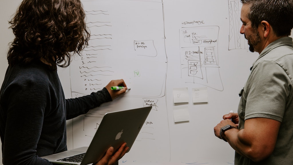 UX deliverables are dead*, long live collaboration