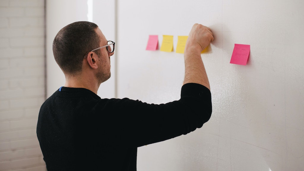 5 retrospectives to try with your team
